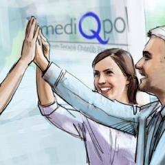 Biorezonans MediqpolBio